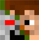 Jpgar's avatar