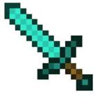 turchy12's avatar