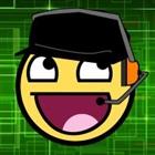 Gellegummi's avatar