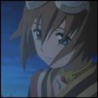 WaningLight's avatar