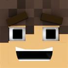 CronosGamer's avatar