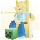 Pandafisch's avatar