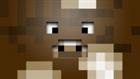 NosePicker5555's avatar