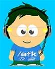 Gliceas's avatar