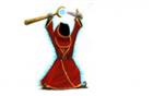 Leppydav's avatar