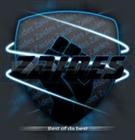 Zaides's avatar