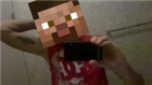 Minecraftinmapocket's avatar