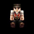 thebigh2011's avatar