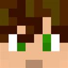 Kabis's avatar