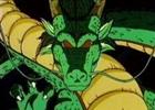 Dragonfist99's avatar