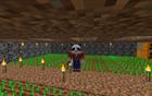Ghunt47's avatar