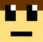 Kincraft's avatar