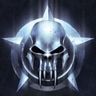 dragonfire2073's avatar