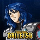 TrizionYokoto's avatar