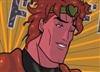 Vaharrak's avatar