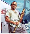 THETHINGWILLBITEYOU's avatar