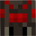 tatanpoker09's avatar