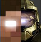 MasterBrine3's avatar
