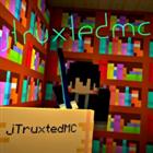 Mshtrickzshot's avatar
