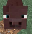 davis216's avatar
