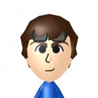 scottc6115's avatar