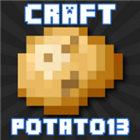 CraftPotato13's avatar