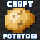 CraftPotato13's avatar