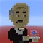 Danzers990's avatar