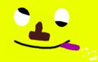 flyingpig02's avatar