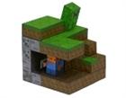ACdestinydream's avatar