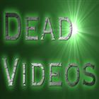 doom101's avatar