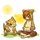 Olive_Vore's avatar
