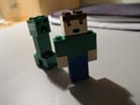 bigben42's avatar