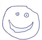 boredmskid's avatar
