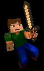 rayman86's avatar
