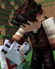 Alawolf's avatar
