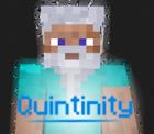 Quintinity's avatar