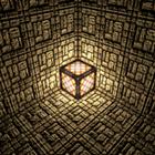 Alca's avatar
