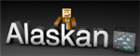 alaskanbisk's avatar
