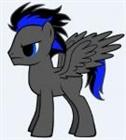 LT_Toot's avatar