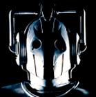 thetonestarr's avatar