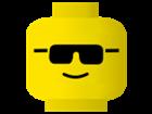 Chugwig's avatar