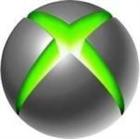 sethponder's avatar
