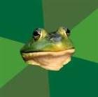GamesArmor's avatar