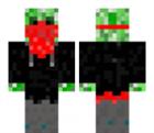 coreyy's avatar