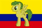 nicaetinismo's avatar