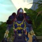 Edvun's avatar