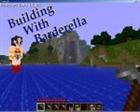 barderella's avatar
