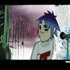 idontank276's avatar