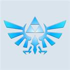 shadownick22's avatar